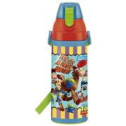 ディズニー ダイレクトステンレスボトル ストーリー キャラクター ピクニック プレゼント