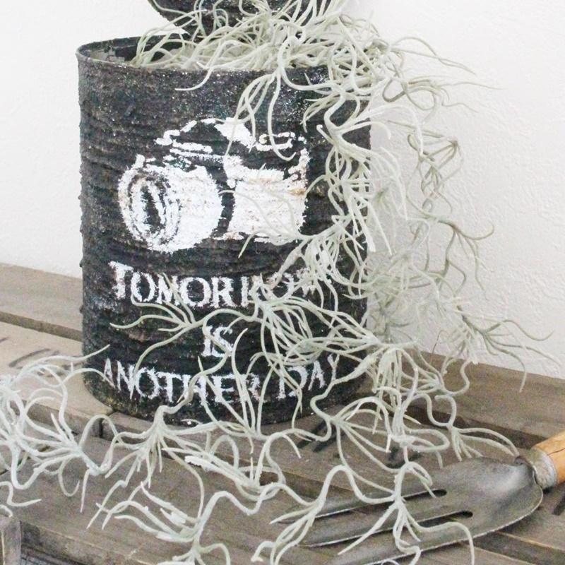 【いなざうるす屋 フェイクグリーン】ホワイトモシャモシャモス 壁飾り 壁掛けインテリア 観葉植物 ウォールデコレーション 緑 壁掛け インテリア イミテーショングリーン 模様替え 癒し プレゼント 引越し 一人暮らし 祝い ギフト