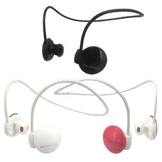 藍牙耳機 SH05 藍牙 3.0 藍牙耳機耳機無線小緊湊運動跑步鍛煉耳機通話無線手免費 A2DP 音樂
