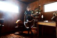 【ハロウィンコスプレ】steampunk飛行士Ladies【送料無料】衣装仮装ハロウィーンパーティー結婚式二次会余興忘年会新年会出し物歓迎会送迎会