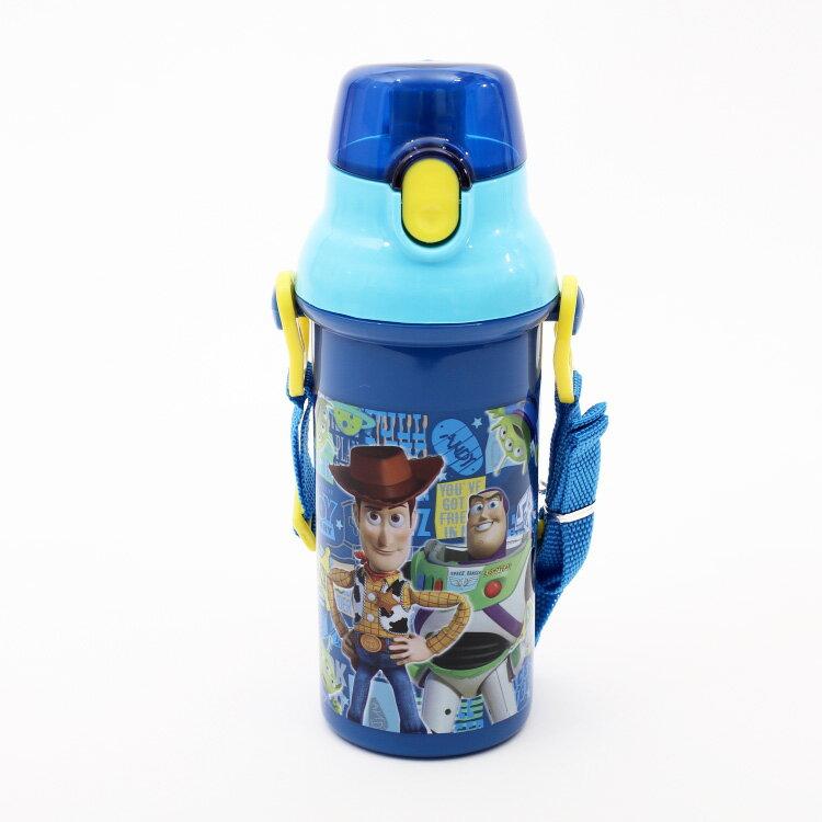水筒・コップ, 子供用水筒・マグボトル  PSB5SAN su301 omk