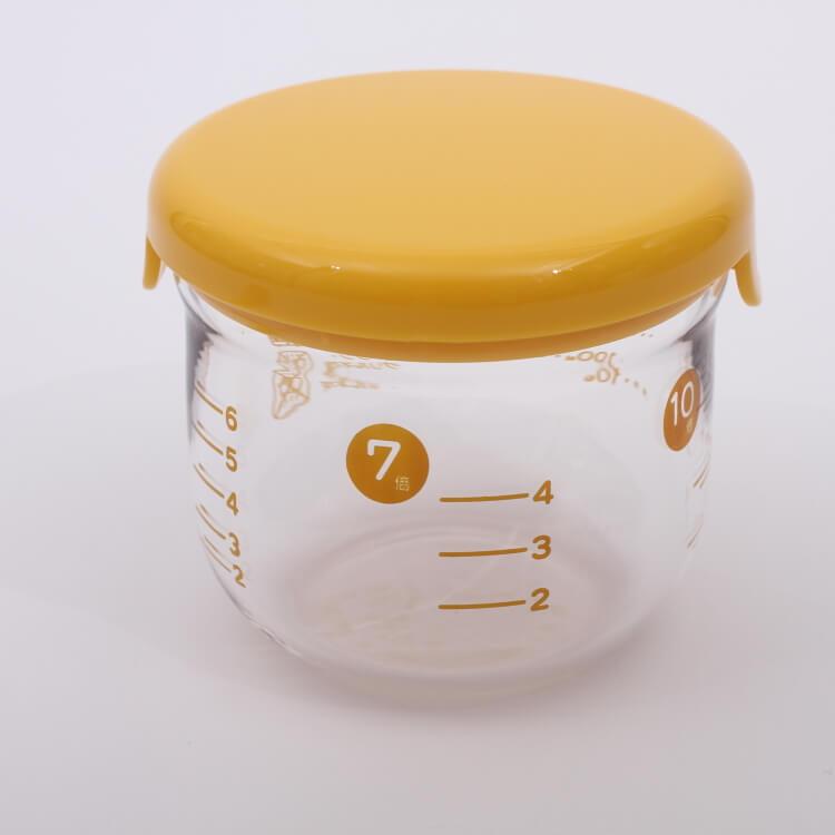 エランドショップ『離乳食おかゆカップ(z23614)』