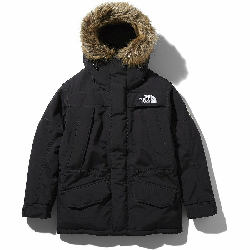 メンズファッション, コート・ジャケット XS 2019 THE NORTH FACE Antarctica Parka ND91807
