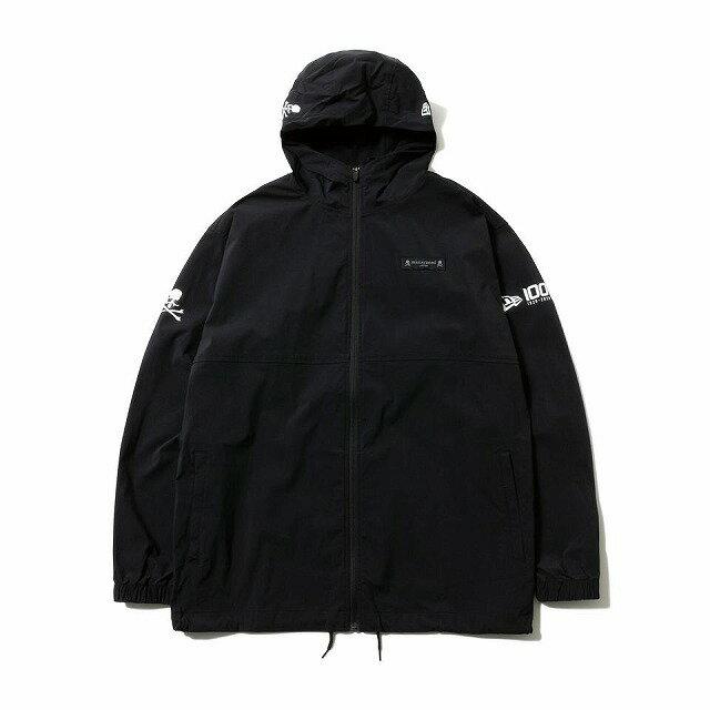 メンズファッション, コート・ジャケット New era mastermind JAPAN L