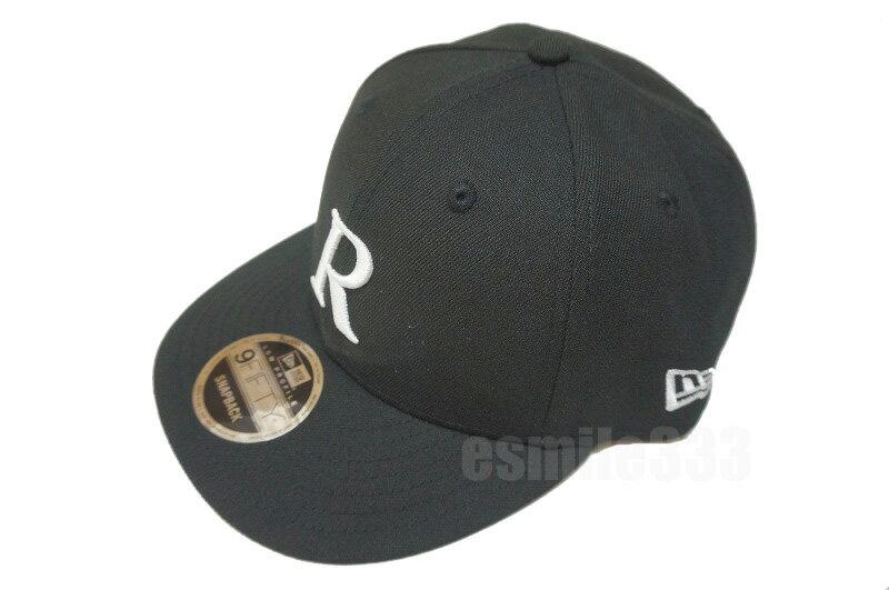 メンズ帽子, キャップ New Era for RHC R Logo Cap x 2019 CAP RHC