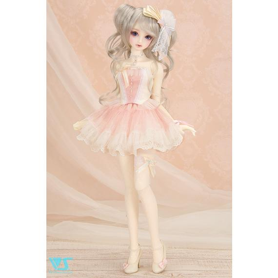 ぬいぐるみ・人形, 人形用服・アクセサリー 13 2