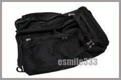 〓緊急入荷〓UNDERCOVER(アンダーカバー)新作 プラダ型リュック ブラック