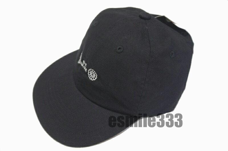 メンズ帽子, キャップ  x Billie Eilish x UNIQLO CAP Takashi Murakami
