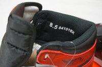 【中古】adidas(アディダス)