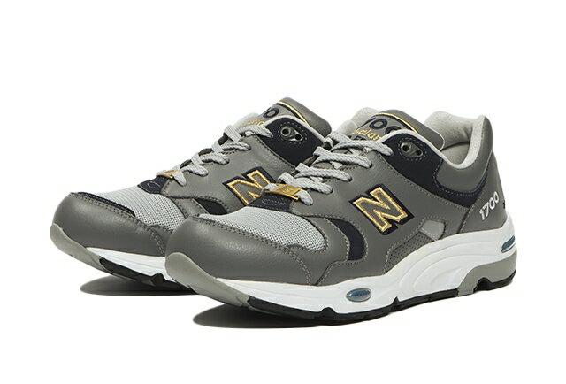 メンズ靴, スニーカー  New Balance CM1700 NJ JAPAN LIMITED US 9 27