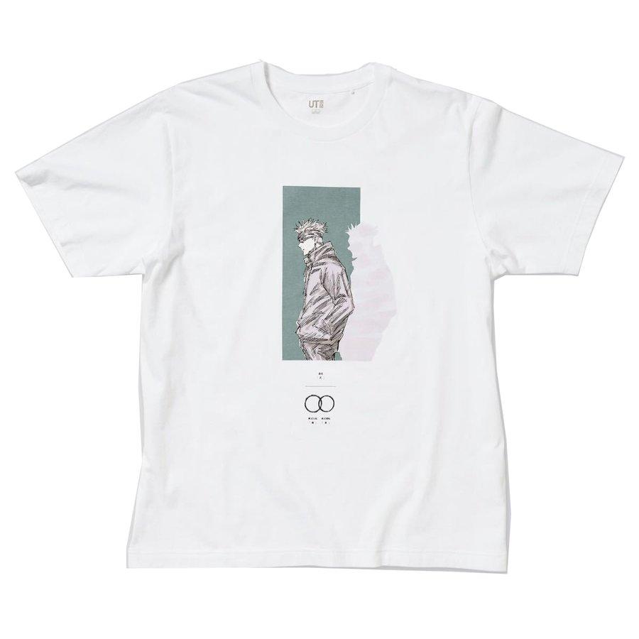 トップス, Tシャツ・カットソー 921924P224 UT T 4XL