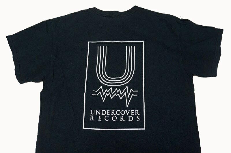 トップス, Tシャツ・カットソー UNDERCOVER U T L