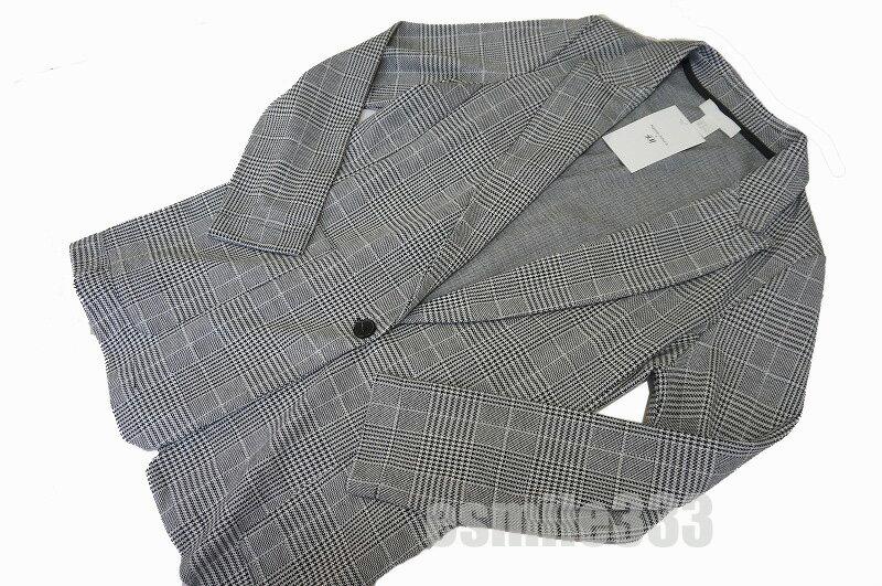 レディースファッション, コート・ジャケット Namie Amuro HM 34