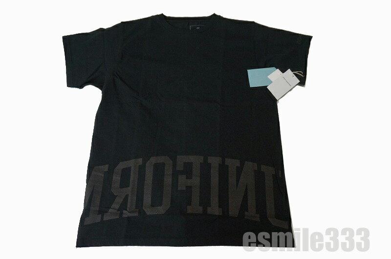 トップス, Tシャツ・カットソー UNION STORESOPH.net UE uniform experiment() x BIG TS