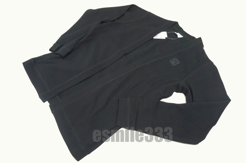 トップス, カジュアルシャツ 2020 SOPH GU 1MW by SOPH Black (L)