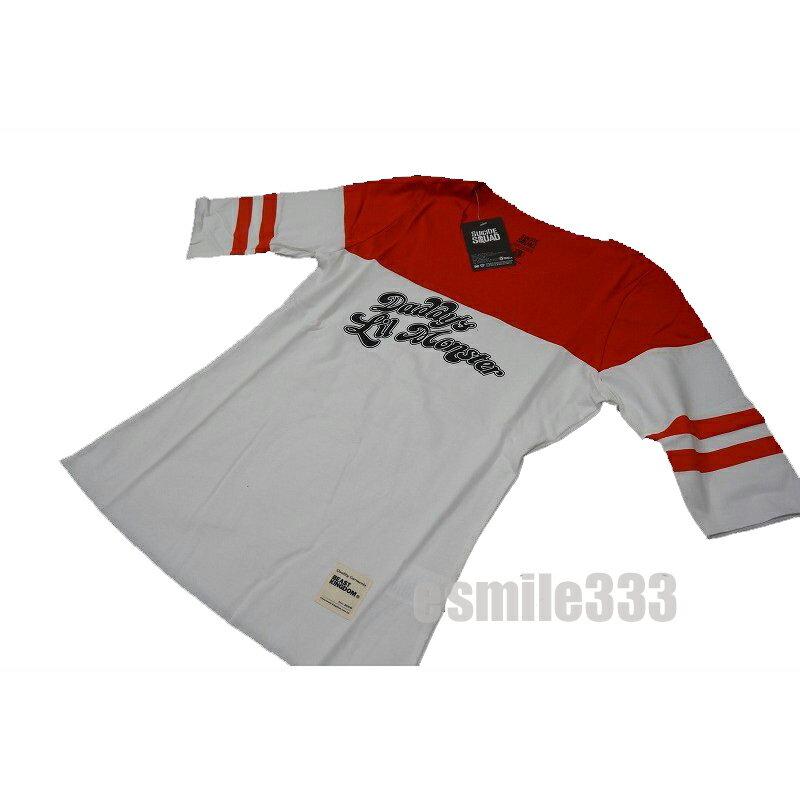 トップス, Tシャツ・カットソー HOTTOYS BATMAN100300 TM