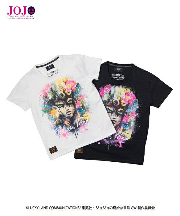 トップス, Tシャツ・カットソー glamb() Giorno Giovanna T