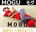 ■残り時間わずか■et-styleサンキューSALE!(-9/27)M...