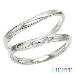 【送料無料】結婚指輪マリッジリングペアリングプラチナ900(PT900)人気【05P12Oct15】