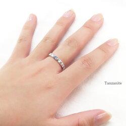 カラーストーン一粒リング18金K18ゴールド1月誕生石ロードライトガーネット指輪レディースジュエリー【送料無料】