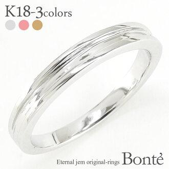 k18黄金環18錢原始物人分歧D珠寶原料金屬環金屬環824樂天卡分割