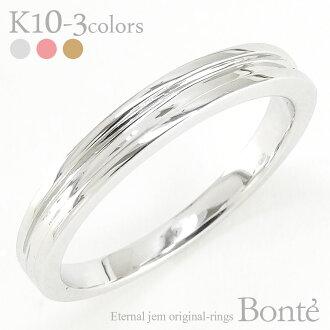 k10黄金環10錢原始物人分歧D珠寶原料金屬環金屬環824樂天卡分割