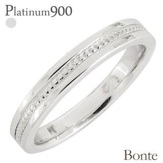 白金環pt900原始物人分歧D珠寶原料金屬環金屬環824樂天卡分割