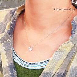 【送料無料】ホースシュー(馬蹄)ダイヤモンドネックレス0.30ctペンダントK18ゴールドK18WGK18PGK18YG天然ダイヤモンド