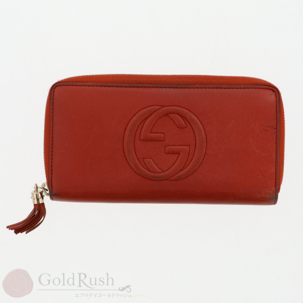 8cd21f6d767e Gucci 財布 オレンジ   Stanford Center for Opportunity Policy in ...