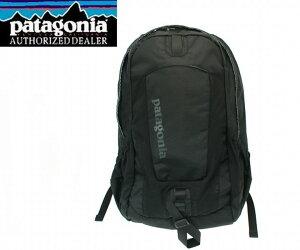 patagonia  ≪パタゴニア≫47900 ヤーバ (Yerba) パック22Lバックパック ブラック (BLACK)...