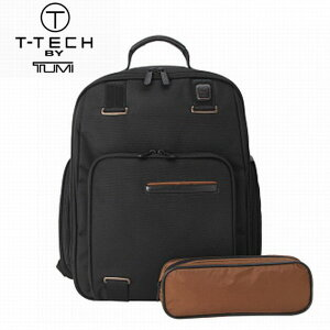 TUMI  ≪トゥミ≫56581 T-TECH  BAUER Tテック・バウワーBAUER BUSINESS BRIEF PACKバウワ...
