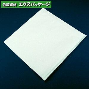 【オリジナル】EP バーガー袋 15号 100入