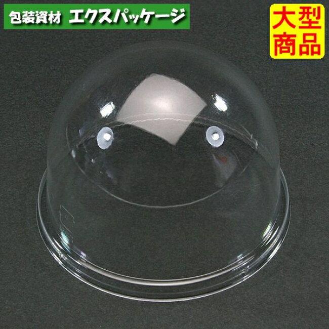 【スミ】エスコン AP F丸85-2 透明蓋 51mm 900枚入 2485223 Vol.22P27 【ケース販売】
