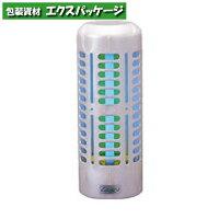 【朝日産業】小型捕虫器ムシポンMP-6001入【ケース販売】