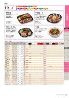 【福助工業】フルレンジシリーズTR-36F600入0592218フタのみ【ケース販売】