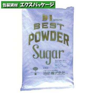 DI 粉糖 4kg 500720 取り寄せ品 池伝
