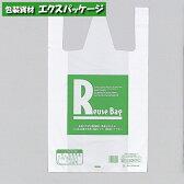 【福助工業】リユースバッグ 3L 1000入 0470430 【ケース販売】