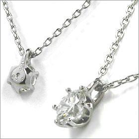 (0.4ct)(Eカラー)(VS1)(EXCELLENT)(H&C)(3EX)(婚約指輪、エンゲージリング、ダイヤモンド、リング、ネックレス)