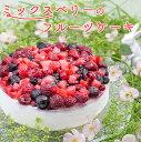 誕生日 ケーキ 送料無料 バースデーケーキ ギフト プレゼン