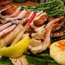 いか 一夜干し(約200g×2枚)冷凍食品 食品 業務用 家庭用 ご飯のお供 魚介 国産