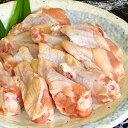 手羽元 鶏肉国産手羽元【鶏肉・手羽元700g】焼肉 焼き肉 ...