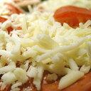 チーズ ミックスチーズ 【400gチーズ/ナチュラルチーズ】