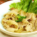 しょうが焼き 生姜焼き丼は濃厚な生姜の風味とポークの美味しさの豚丼です!しょうが焼き 生姜...