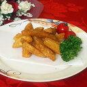ポテト ガーリック味【1kgフライドポテト】業務用 家庭用 ご飯のお供 ハインツ