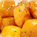 学園祭 文化祭 イベント 屋台 食材 大学いも 中華ポテト