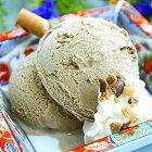 アイスクリーム業務用ほうじ茶業務用アイス2リットル