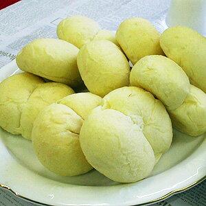 白パン ホワイトブレッドはレンジでチンだけでふわっふわ、もっちりの白パンです♪白パン ホワ...