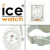 ICE-WATCH/アイスウォッチ/ICE-FOREVER/時計/ビッグサイズ/腕時計/ビッグフェイス/メンズ/ベルギー発男性用