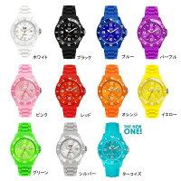 ICE-WATCH/アイスウオッチ/ICE-FOREVER/時計/ユニセックス/腕時計/ベルギー発