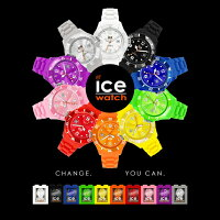 ICE-WATCH/アイスウオッチ/ICE-FOREVER/時計/ユニセックス